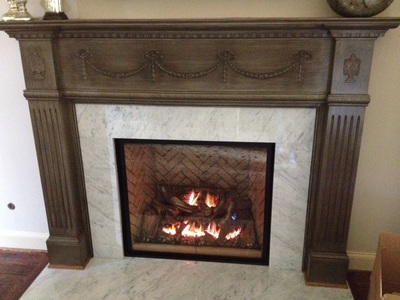 gas fireplaces dallas and fort worth north texas chimney hearth rh northtexaschimney com